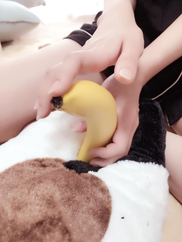 22の手 裏筋ナデナデ 【手コキ四十八手】