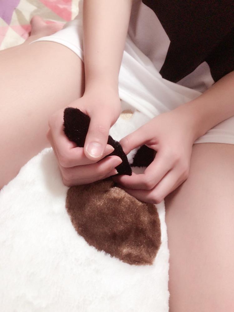 1の手 ノーマル手コキ 【手コキ四十八手】