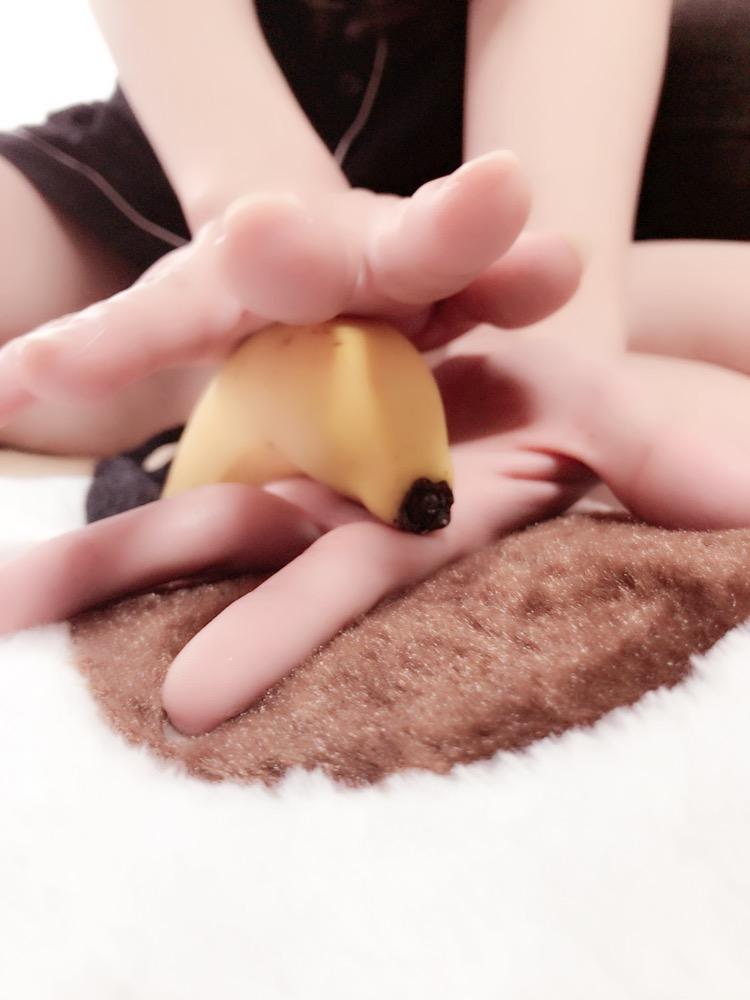 9の手 ちんぽプレス 【手コキ四十八手】