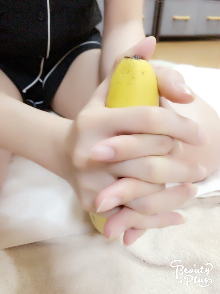 11の手 乙女の祈り 【手コキ四十八手】