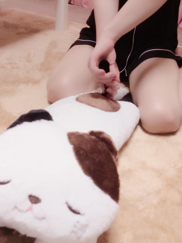 14の手 雑巾絞りコキ 【手コキ四十八手】