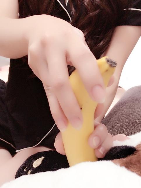 19の手 ジャグリング 【手コキ四十八手】
